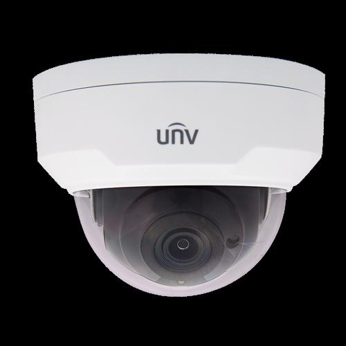 Camera IP 2.0MP, lentila 2.8 mm - UNV IPC322LR3-VSPF28-E [0]