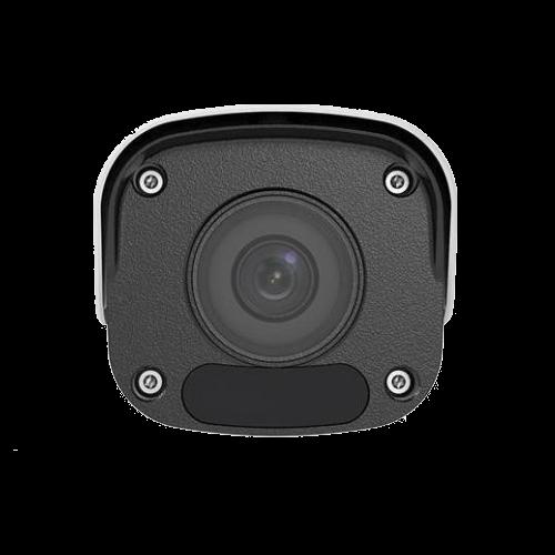 Camera IP 2 MP bullet, lentila 2.8 mm, IR 30m - UNV IPC2122LB-SF28-A [1]