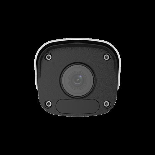 Camera IP 3 MP, lentila 2.8 mm, IR 30M - UNV IPC2123LR3-PF28M-F [1]