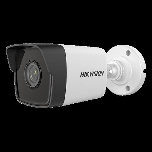 Camera IP 4.0 MP, lentila 2.8mm, IR 30m - HIKVISION DS-2CD1043G0-I-2.8mm [0]
