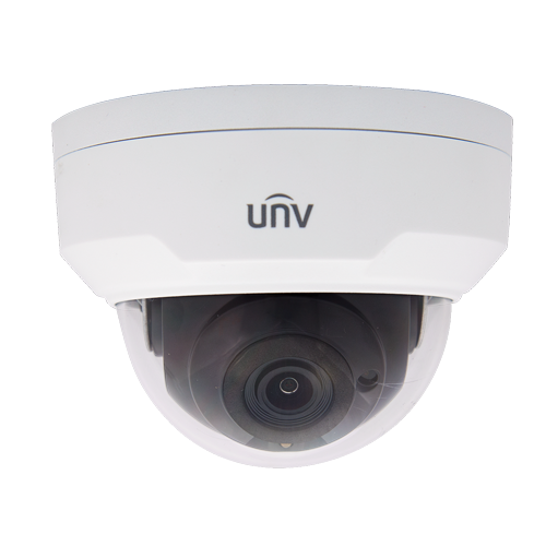 Camera IP 4.0MP, lentila 2.8 mm - UNV IPC324LR3-VSPF28 [0]