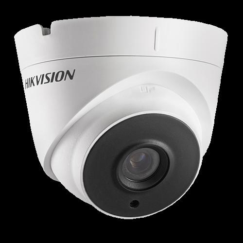 Camera IP 4.0MP, lentila 2.8mm, IR 30m - HIKVISION DS-2CD1343G0E-I-2.8mm [0]