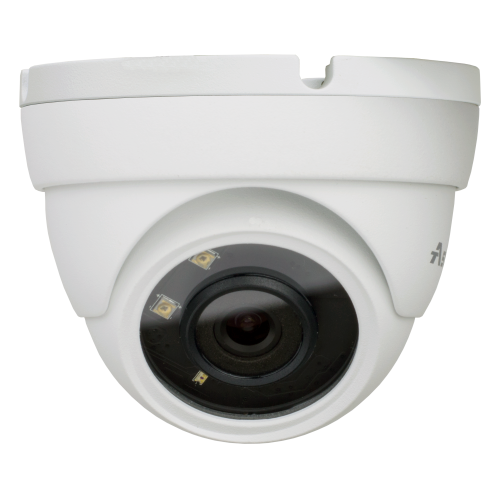 Camera IP 4.0MP, lentila 3.6mm - ASYTECH seria VT VT-IP18DF-4E2 [1]