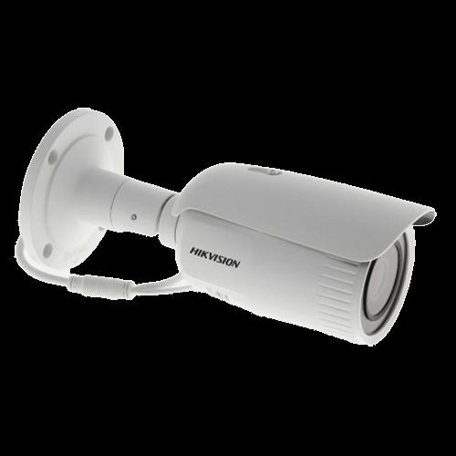 Camera IP 4.0MP, lentila motorizata 2.8 ~ 12 mm, SD-card, IR 50m - HIKVISION DS-2CD1643G0-IZ(2.8-12mm) [2]
