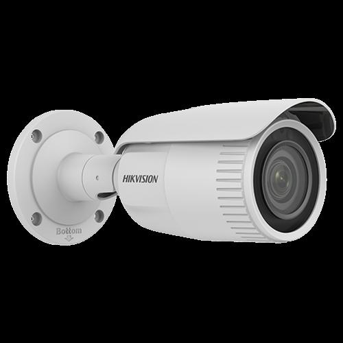 Camera IP 4.0MP, lentila motorizata 2.8 ~ 12 mm, SD-card, IR 50m - HIKVISION DS-2CD1643G0-IZ(2.8-12mm) [1]