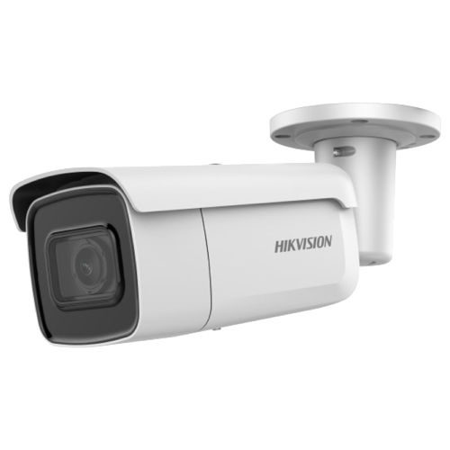 Camera IP 4K AcuSense 8MP, lentila 2.8mm, IR 80m - HIKVISION DS-2CD2T86G2-4I-2.8mm [0]