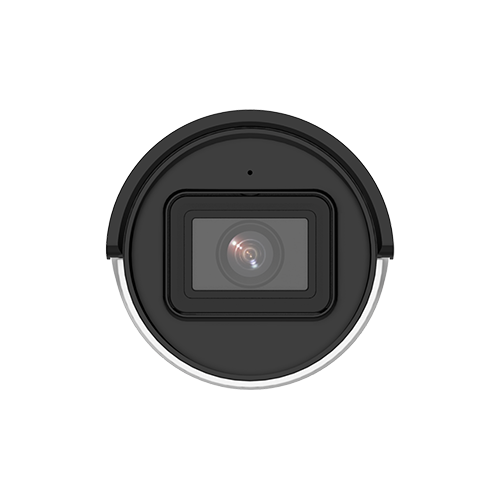 Camera IP AcuSense 8.0 MP, lentila 2.8 mm, SD-card, IR 30m - HIKVISION DS-2CD2086G2-I-2.8mm [1]