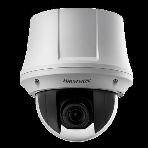 Camera IP PTZ 2.0MP, zoom optic 15x - HIKVISION DS-2DE4215W-DE3 [0]