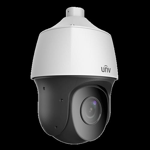 Camera IP PTZ 2MP, zoom optic 22X - UNV IPC6322LR-X22-C  [1]