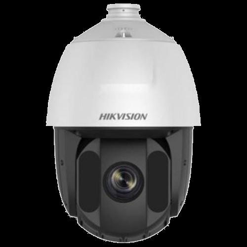 Camera PTZ IP 2.0 MP, Ultra LOW LIght, Zoom optic 32X, IR 150 metri - HIKVISION DS-2DE5232IW-AE [0]