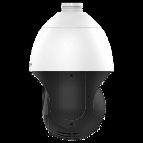 Camera PTZ IP 2.0 MP Zoom optic 15X, IR 100 metri, Smart VCA  - HIKVISION DS-2DE4215IW-DE(S6) [1]