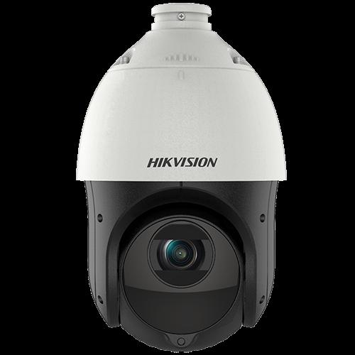 Camera PTZ IP 2.0 MP Zoom optic 15X, IR 100 metri, Smart VCA  - HIKVISION DS-2DE4215IW-DE(S6) [0]