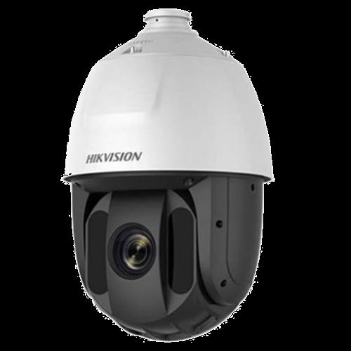 Camera PTZ IP, 4.0 MP, Ultra LOW LIght, Zoom optic 25X, IR 150 metri - HIKVISION DS-2DE5425IW-AE [1]