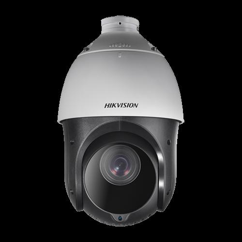 Camera PTZ IP, 4.0MP, Ultra LOW Light, Zoom optic 15X, IR 100 metri - HIKVISION DS-2DE4415IW-DE [0]