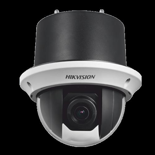 Camera PTZ Turbo HD 1080P - HIKVISION DS-2AE4215T-D3 [1]