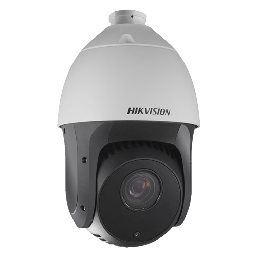 Camera PTZ Turbo HD 1080P - HIKVISION DS-2AE4215TI-D [0]