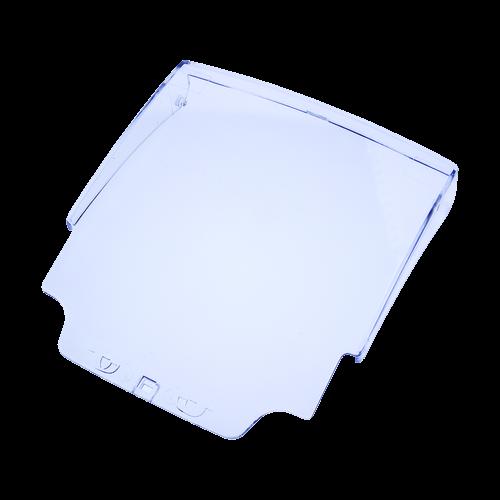 Capac protectie pentru buton manual de incendiu - UNIPOS COVER [0]