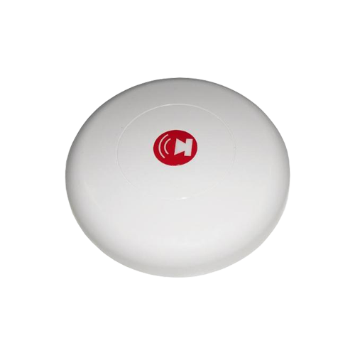 Capac protectie soclu - BENTEL FC4B-CAP [0]