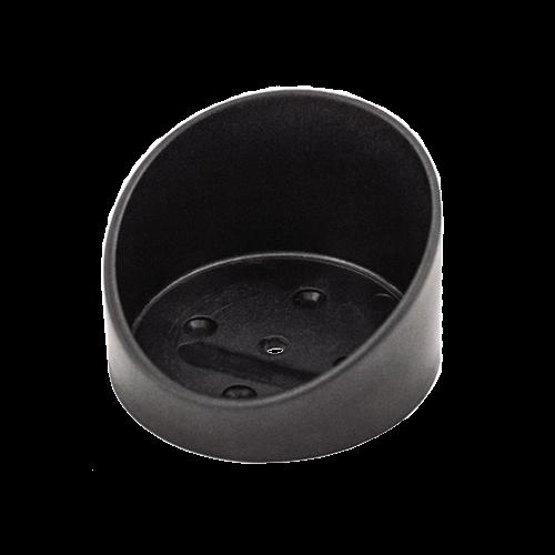 Carcasa panou reflector bariera IR cu reflexie Motorline - MFSE [0]