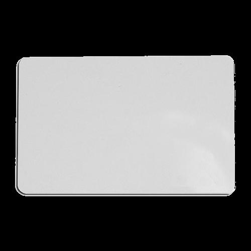 Cartela de acces MIFARE 13.56MHz CSC-MF13-08-C [0]