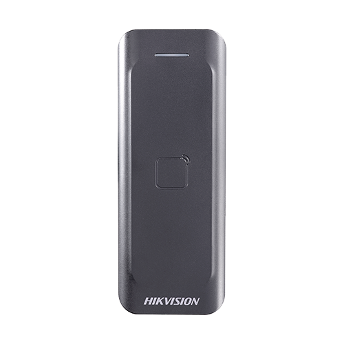 Cititor de proximitate RFID EM125Khz -HIKVISION DS-K1802E [1]