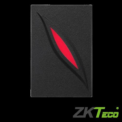 Cititor de proximitate RFID EM125Khz -ZKTeco KR101E [0]