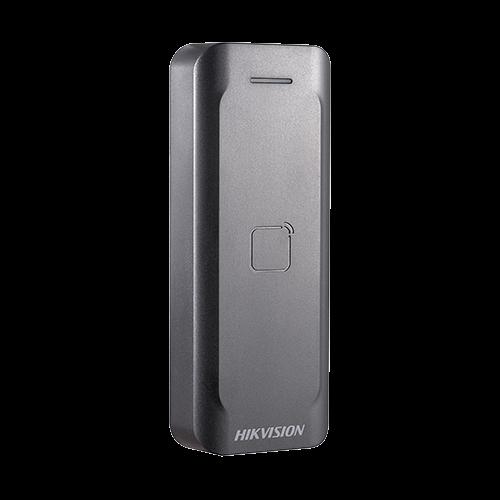 Cititor de proximitate RFID MIFARE 13.56Mhz -HIKVISION DS-K1802M [1]