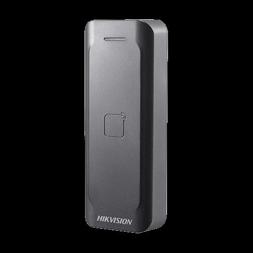 Cititor de proximitate RFID MIFARE 13.56Mhz -HIKVISION DS-K1802M [2]