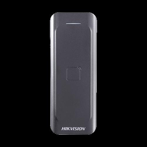 Cititor de proximitate RFID MIFARE 13.56Mhz -HIKVISION DS-K1802M [0]