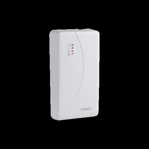Comunicator-Apelator universal GSM-2G GS4005 [0]