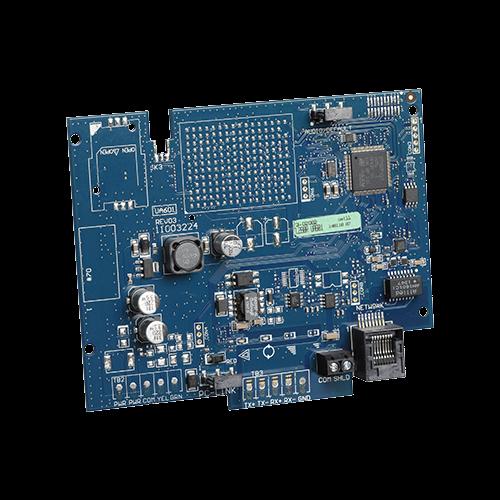 Comunicator TCP/IP pentru SERIA NEO - DSC NEO-TL280 [0]