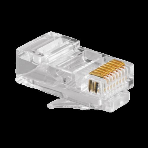 Conector RJ45 - UTP MRJ45 [0]