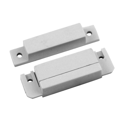 Contact magnetic aparent NC (alb) CM-31NC-ALB [0]