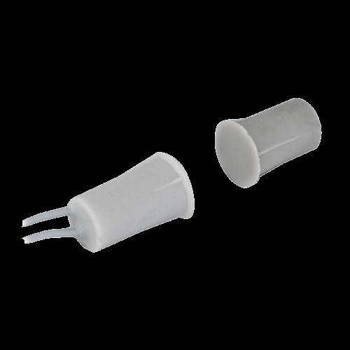 Contact magnetic ingropat, NC (alb) CM-35A-ALB [0]