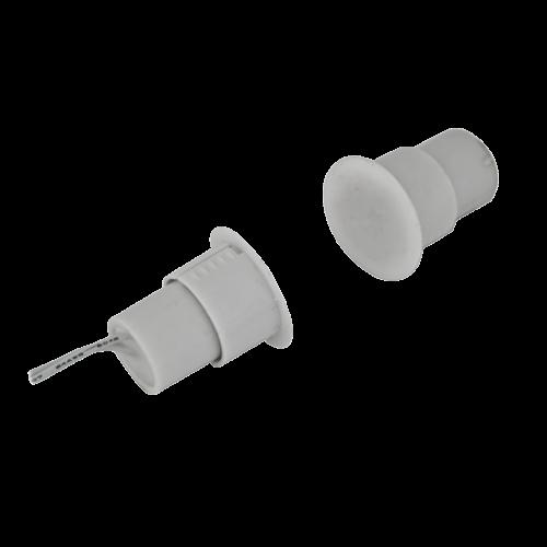 Contact magnetic ingropat, NC (alb) CM-36-ALB [0]