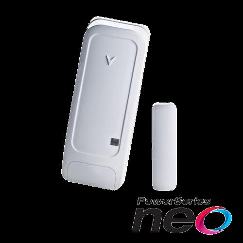 Contact magnetic wireless SERIA NEO - DSC NEO-PG8945 [0]