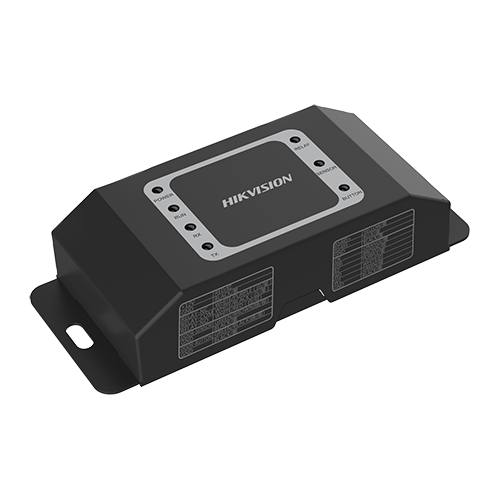 Controller o usa conectivitate RS485/Wiegand - HIKVISION DS-K2M060 [0]