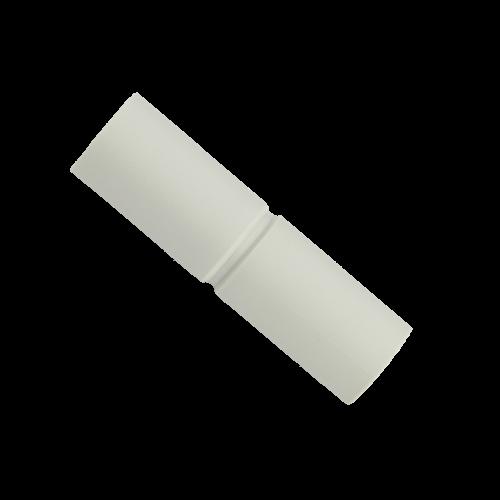 Cupla imbinare tip I pentru tub PVC D16 - DLX TRP-811-16 [0]