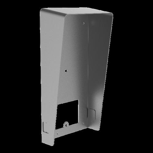 Cutie montaj aparent pentru protectie ploaie - HIKVISION DS-KABV8113-RS [0]
