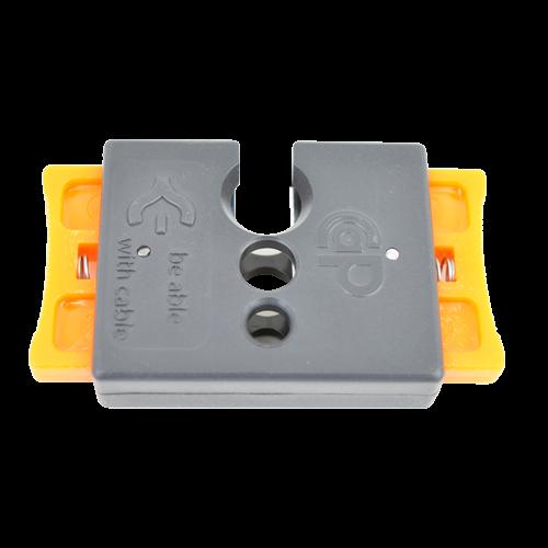 Decapator universal pentru cablu - CAP SYSTEM CAP-SPC [0]