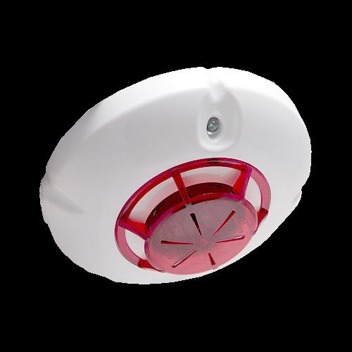 Detector conventional  de flacara - UNIPOS FD8040 [0]