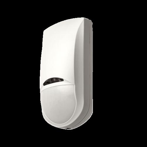Detector de interior in dubla tehnologie AVS JET-DT [0]