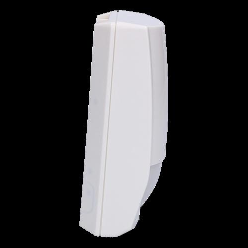 Detector de miscare in dubla tehnologie, de interior cu anti-masking - OPTEX CDX-DAM-X5 [2]