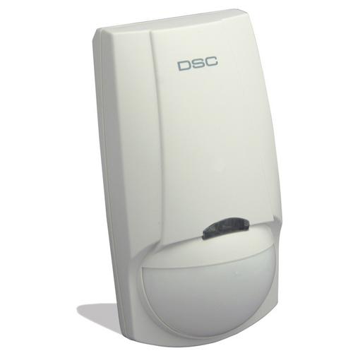 Detector de miscare in dubla tehnologie - DSC LC-103PIMSK [0]