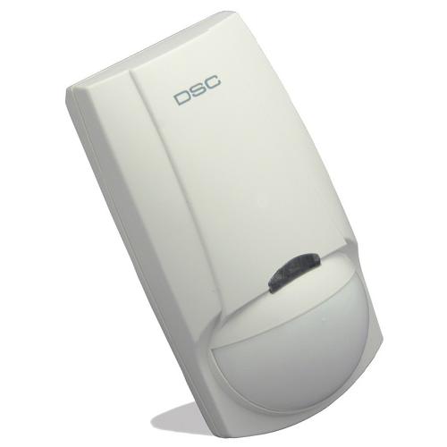 Detector de miscare in dubla tehnologie - DSC LC-104PIMW [0]