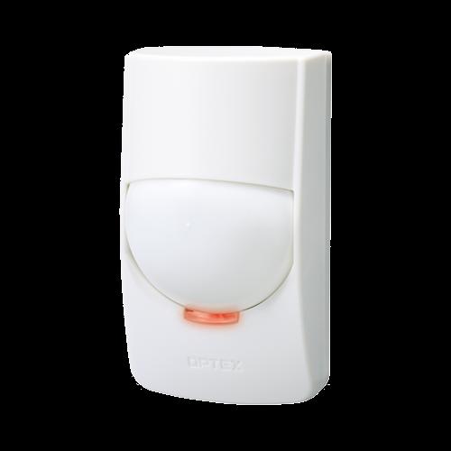 Detector de miscare PIR Digital Quad Zone Logic interior - OPTEX FMX-ST [0]