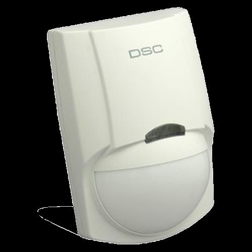 Detector de miscare PIR - DSC LC100PI [0]