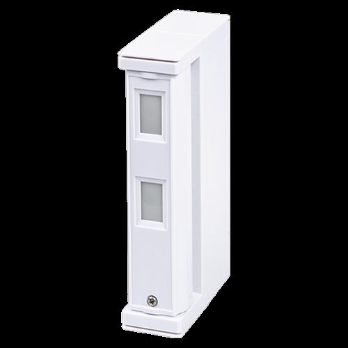 Detector de miscare PIR exterior - OPTEX FTN-AM [0]