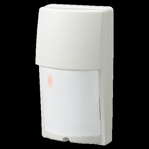 Detector de miscare PIR exterior - OPTEX LX-402 [0]