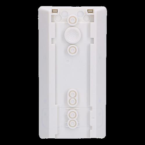 Detector de miscare PIR interior cu anti-masking - OPTEX CDX-AM [3]